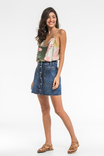 010392-jeans-1