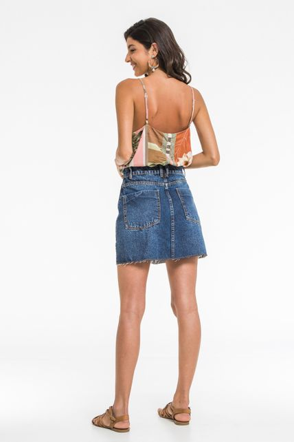 010392-jeans-2