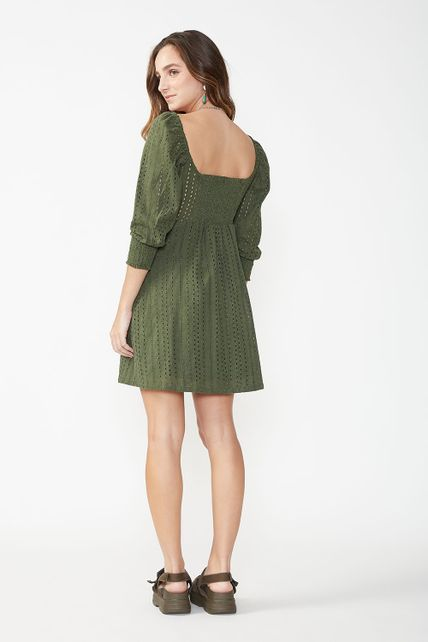 011525-verde-oliva-2