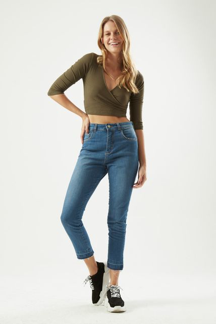 008534-jeans-1