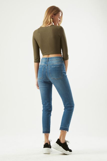008534-jeans-2