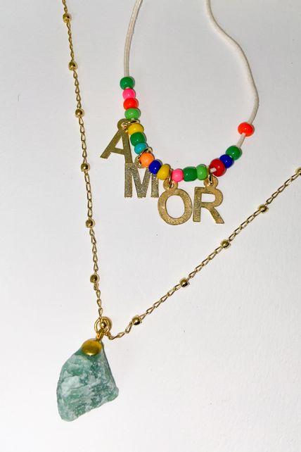 010548-amor-1