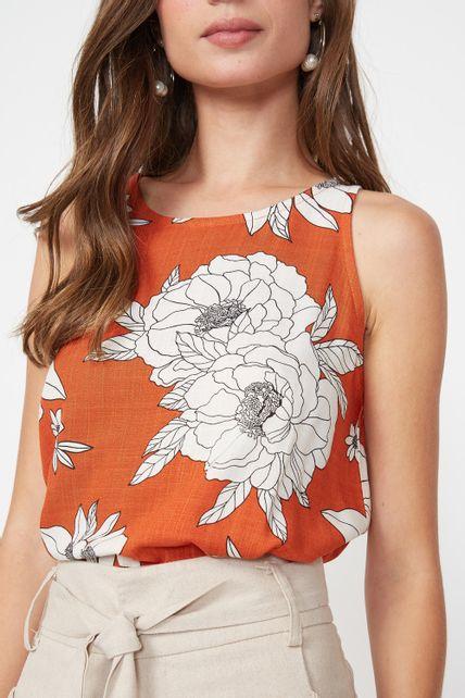 011721-est.-floral-terracota-2