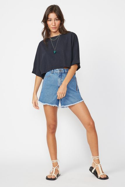 011831-jeans-1