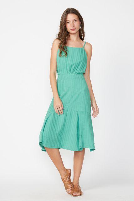 011716-verde-jade-1