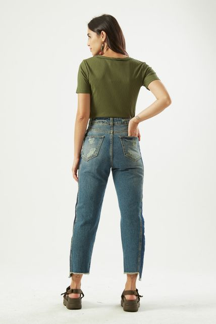 007939-jeans-2
