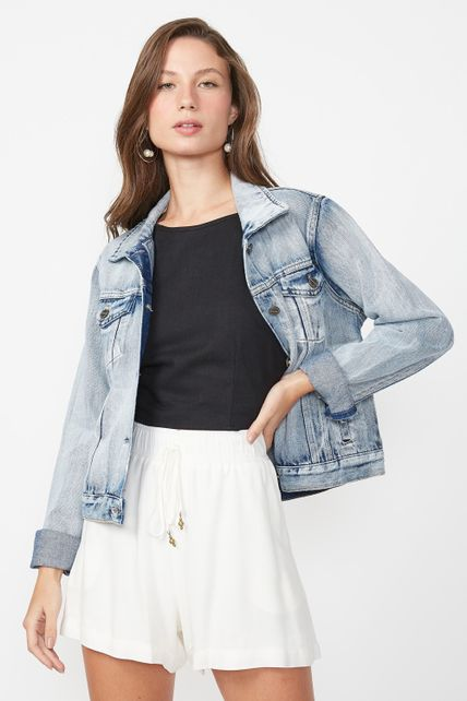011937-jeans-1