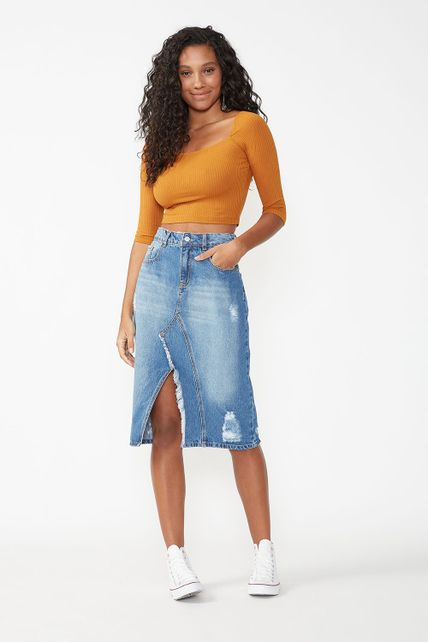 010395-jeans-1