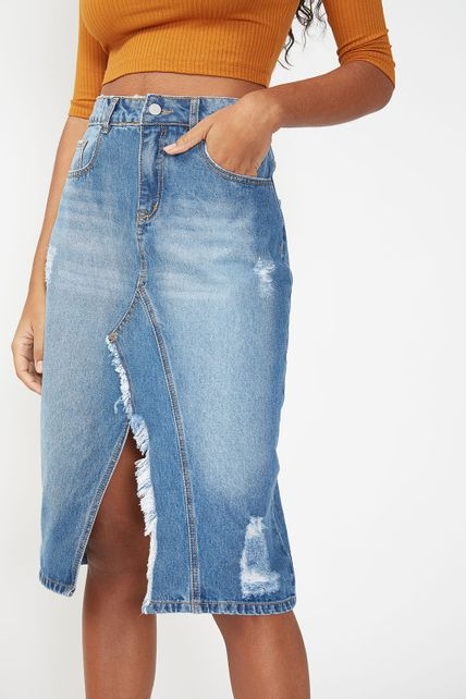 010395-jeans-2