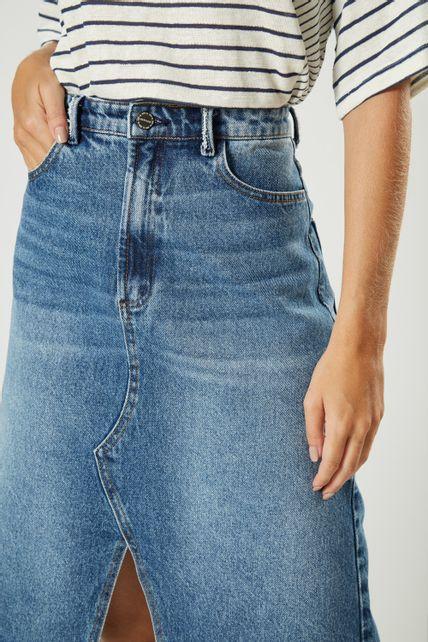 011148-jeans-escuro-2