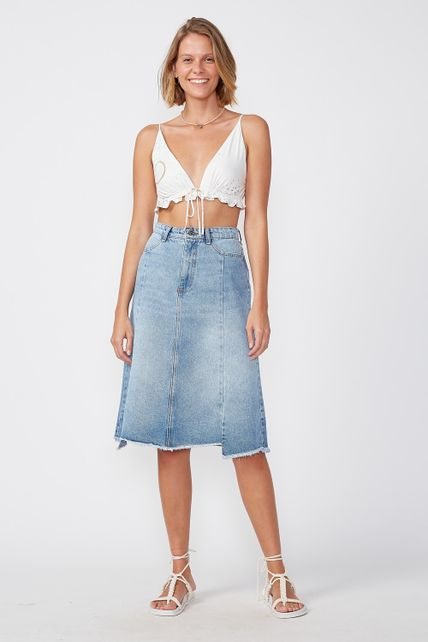 011149-jeans-claro-1