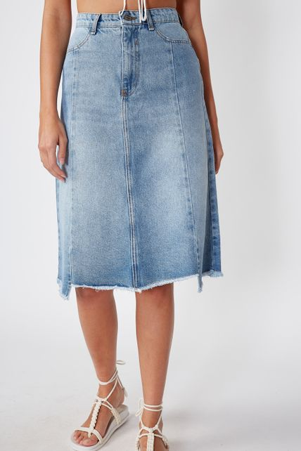 011149-jeans-claro-2