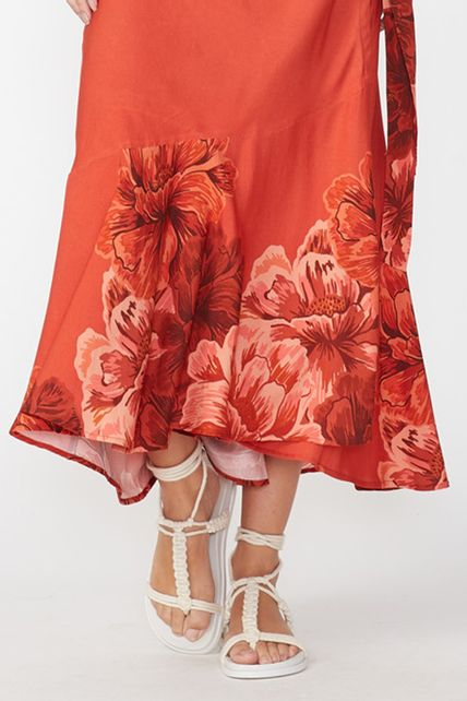 011964-est.-floral-love-2