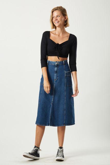 010956-jeans-escuro-1