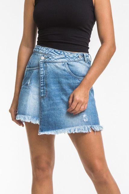010945-jeans-claro-2