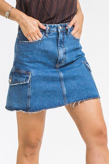 010755-jeans-escuro-2