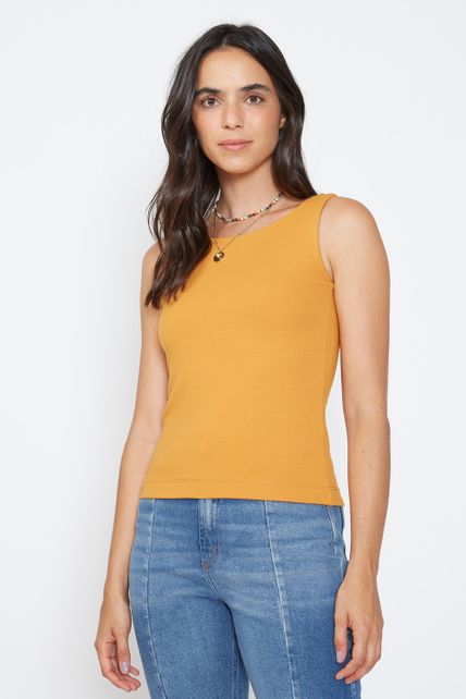 012131-amarelo-citrino-1