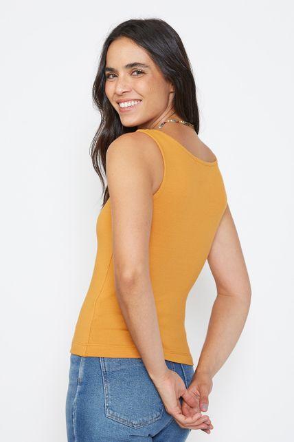 012131-amarelo-citrino-2