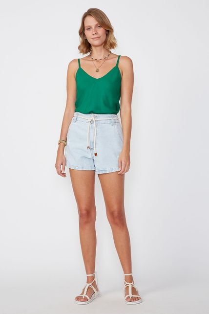 011832-jeans-1