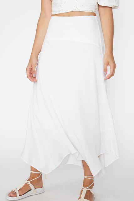 012145-off-white-2