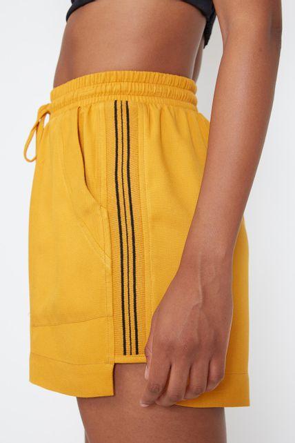 012061-amarelo-citrino-2