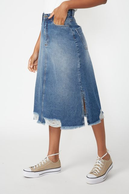 011599-jeans-2