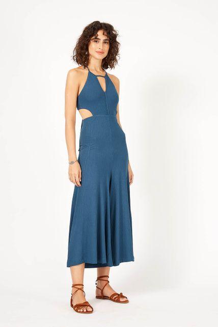 012402-azul-safira-1