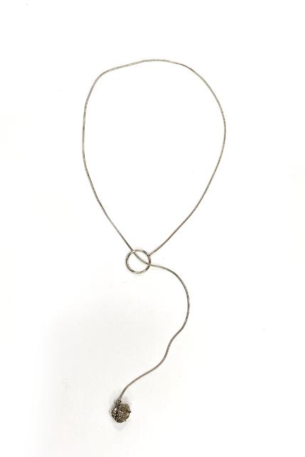 012030-niquel-1