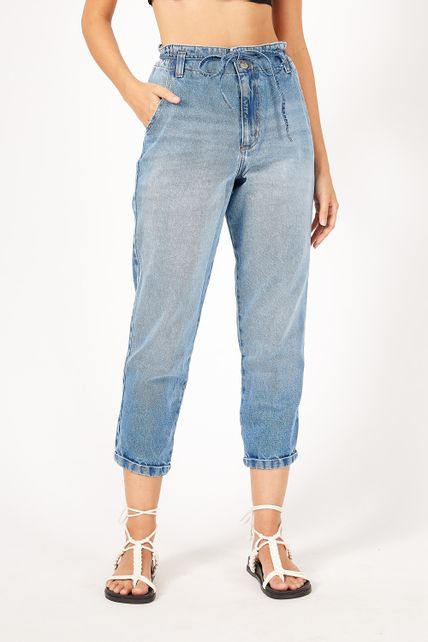 008677-jeans-2