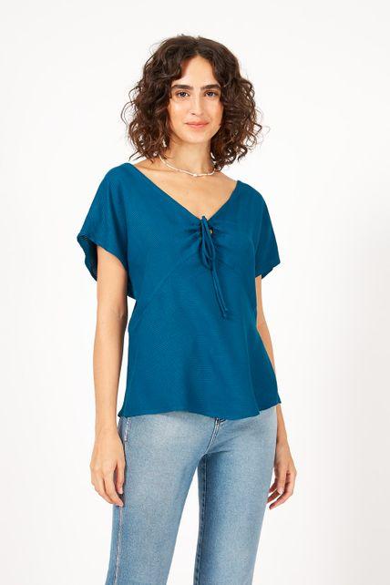 012385-azul-safira-1