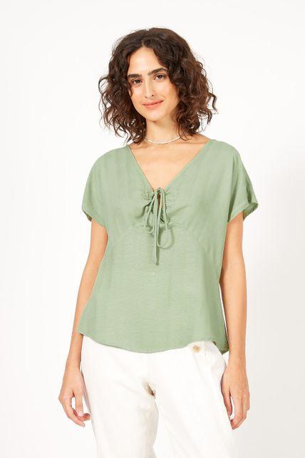 012385-verde-pistache-1
