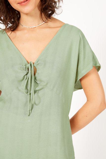 012385-verde-pistache-2