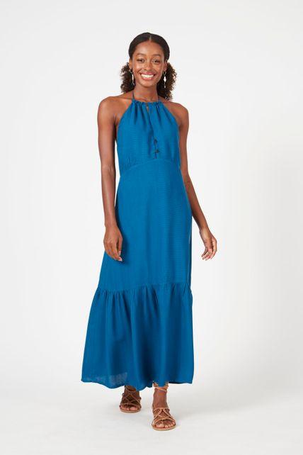 012509-azul-safira-1