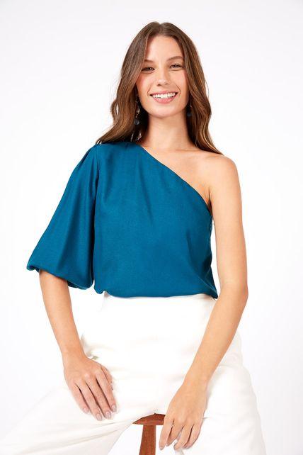 012717-azul-safira-1