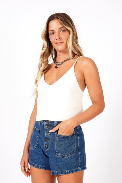 012319-jeans-1