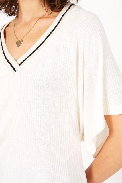 012367-off-white-2