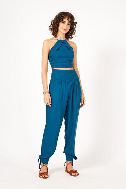 012353-azul-safira-1