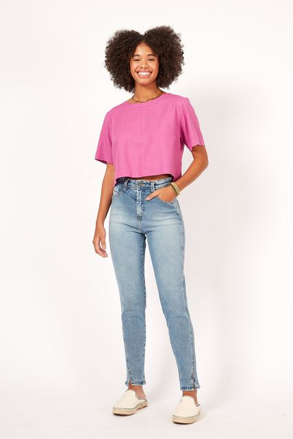 012882-jeans-1