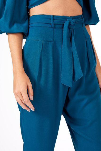 012675-azul-safira-2