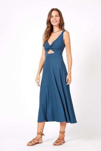 012134-azul-safira-1