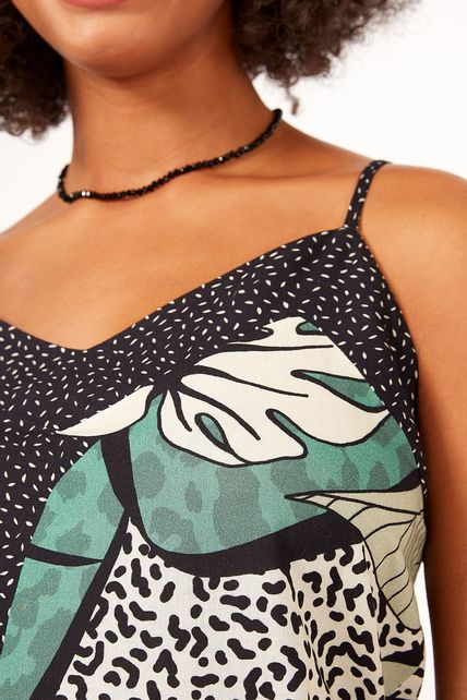 012786-est.-mosaico-verde-2