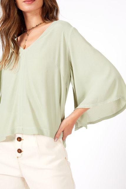 012646-verde-pistache-1