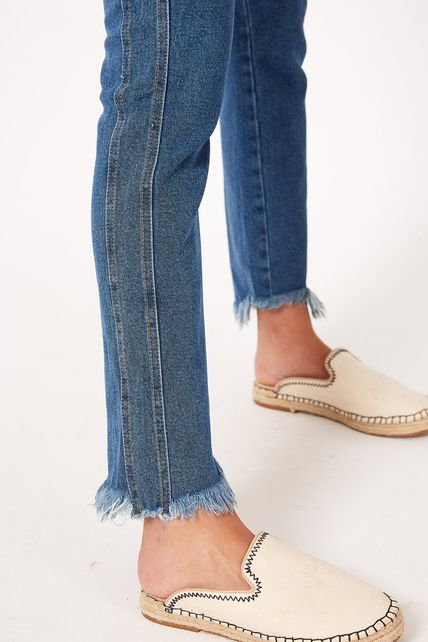 012867-jeans-2