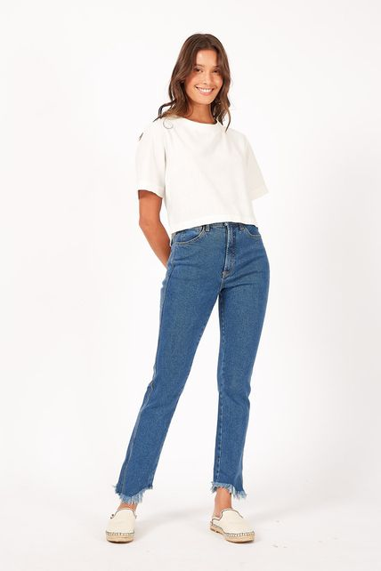 012867-jeans-1