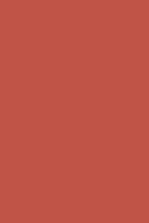 macacão liz