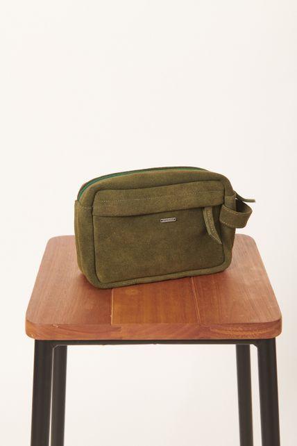 012966-verde-relva-1