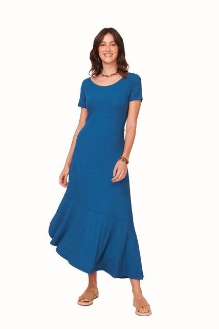 012985-azul-safira-1