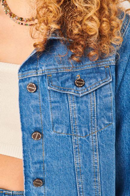 013156-jeans-medio-2