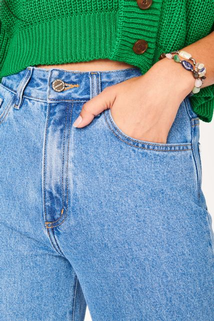 013212-jeans-2