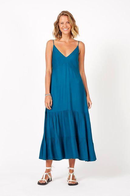 012709-azul-safira-1